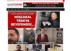 gazeteport.com