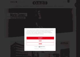 gazi.de