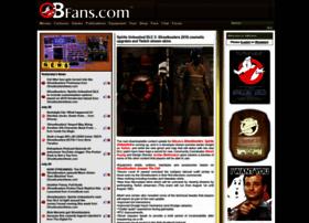 gbfans.com