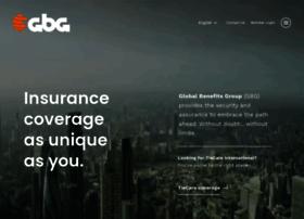 gbg.com