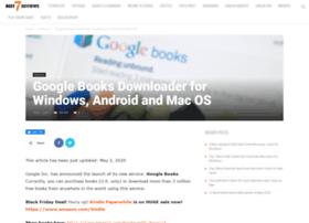 gbooksdownloader.com
