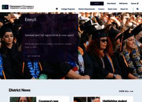 gcccd.edu