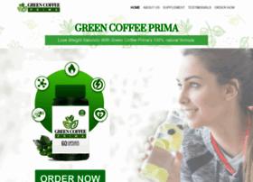 gcprima.com