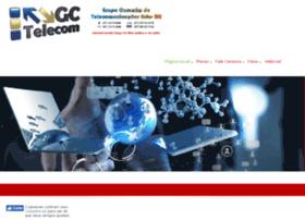 gctelecom.net.br
