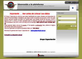 gctp.iua.edu.ar