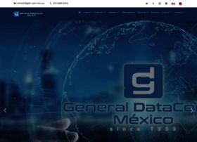 gdc-cala.com.mx