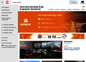 gddkia.gov.pl