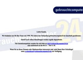 gebrauchtcomputer24.de