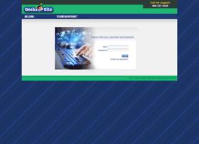 geeksonsiteapp.com