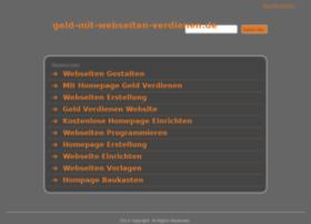 geld-mit-webseiten-verdienen.de