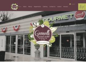gemelligourmetmarketnorth.com