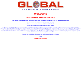 geml.com