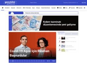 gencbilim.com