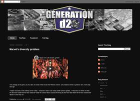 generationd20.com