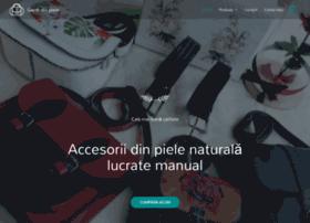 genti-piele.com