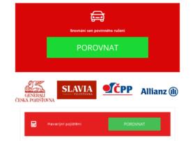 geofin.cz