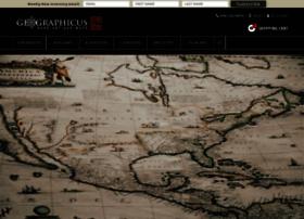 geographicus.com