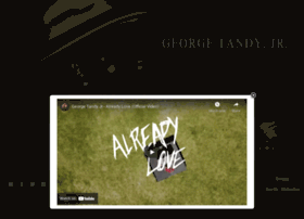 georgetandyjr.com