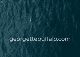 georgettebuffalo.com