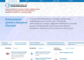 geosamara.ru