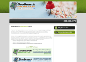 geosearchseo.com