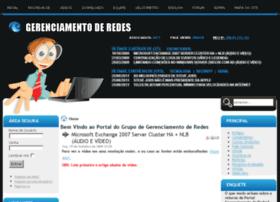 ger-redes.com.br