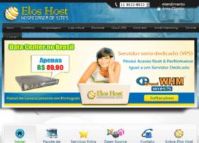 gerenciador.eloshost.com.br