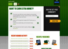 get-paid.com