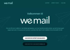 getmail.no