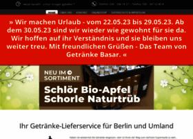 getraenke-basar.de