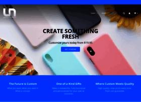 getuncommon.com