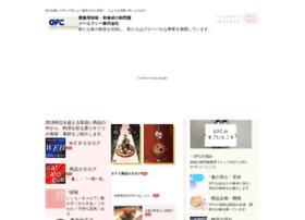 gfc-c.co.jp