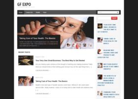 gfexpo.com.au