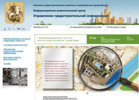 ggk.mos.ru