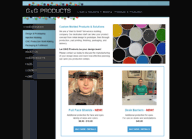 ggproductsllc.com