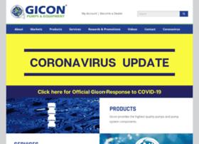 giconpumps.com
