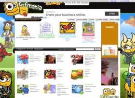 gifanimados.com