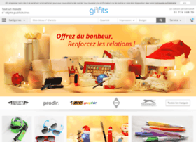 giffits.fr
