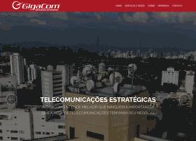 gigacom.net.br
