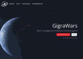 gigrawars.de
