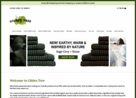 gildentree.com