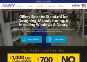 gilkey.com