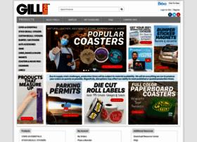 gill-line.com