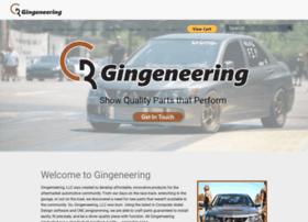 ging3r.com