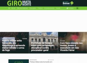 giromatanorte.com.br
