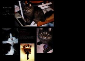 git.hungrycats.org
