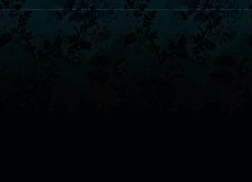 gitanerestaurant.com