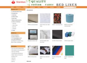 gl-textiles.com