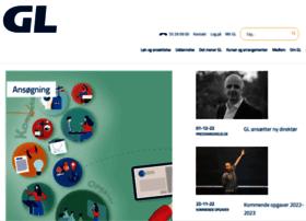 gl.org