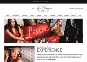 glamourshots.com